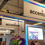 Accenture, Global Center for Health Innovation, Team Up To Take On Opioid Epidemic
