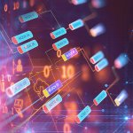 Blockchain Is Proving Itself For Real-World Healthcare Applications