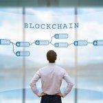 Amazon Strikes a New Blockchain Partnership