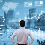 A CIO's Guide: How To Get The Most Out Of Your Data Analytics Investment