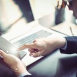 What CEOs Need To Know About Embracing Digital Transformation