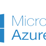 How Microsoft Azure Databricks Can Help Companies Speed Big Data And AI Adoption