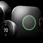 Amazon to Stop Selling All Google Nest Products