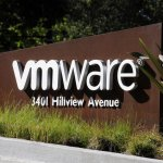 VMware's GM for Networking and Security Jumps to Google