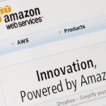Blockchain Templates Unveiled by Amazon Web Services