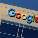 Google Parent Posts High Profit Amid Privacy Concerns