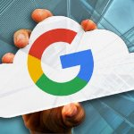 Google Cloud Introduces VPC Flow Logs For More Network Visibility