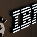 IBM TIEs up with McAfee to Handle Cyber Threats