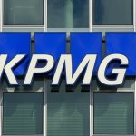 KPMG Acquires Microsoft Dynamics 365 Integrator Adoxio