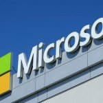 Microsoft is Letting the Firms it Partners with keep the Rights to their Tech