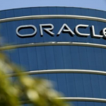 Oracle Focused on AI, Machine Learning
