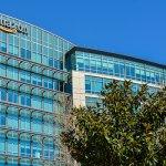 5 ways Amazon could disrupt healthcare