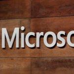 Microsoft Buys Conversational AI Company Semantic Machines