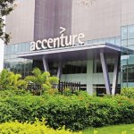 Accenture to lead The Institutes' blockchain platform development