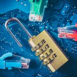How Blockchain Can Help Increase The Security Of Smart Grids