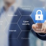 Leadership, Culture Key To Surviving A Cybersecurity Crisis