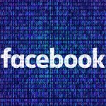 Data on 3 Million Users Exposed in Another Facebook app Gaffe