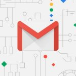 Gmail As A Productivity Tool For Small Businesses