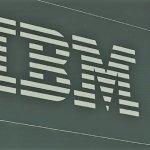 IBM Expert Explains Why Facebook Needs Blockchain