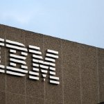 IBM Power Systems For AI and Big Data: Aimed at the Enterprise