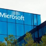 Microsoft Launches FPGA-Powered Machine Learning for Azure Customers