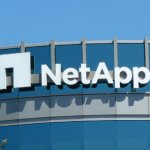 NetApp Partners with Google, Becomes More Cloud-Oriented