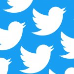 Twitter Moves Data Systems To The Google Cloud For Efficiency