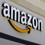 Amazon Adopts New Policy To Promote Board Diversity