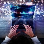Qualcomm, Facebook Team up to Deliver High-Speed Internet