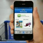 7 Ways Walmart Is Innovating With Technology