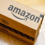 Amazon is charging more for sellers to promote big discounts on Prime Day