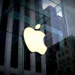 Apple Bans Cryptocurrency Mining From Its iOS And Mac App Stores