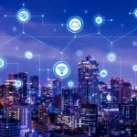 Why Blockchain Won't Transform IoT Security