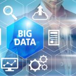 How Tech Enterprises Handle Big Data On Open Source And Ensure User Privacy