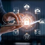 What Is The CIO's Role In Cybersecurity Leadership?