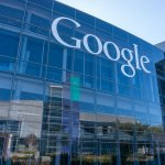 Google Invests $550M Into China's Biggest Online Store