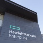 HPE Reveals The World's Largest Supercomputer