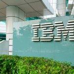 IBM Cloud Announces Major New Global Expansion