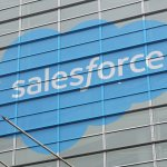Salesforce And Google Sign Major Data Sharing Deal