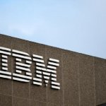 IBM Expands Availability Zones And Cloud Capabilities Globally