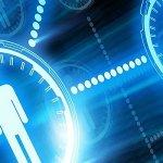 SAP And Accenture Collaborate On Entitlement Management Platform