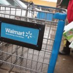 Walmart and Microsoft link up on cloud technology as they both battle Amazon