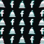 Facebook details data sharing agreements with Amazon, Qualcomm, and AT&T among others