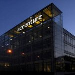 Accenture Names Omar Abbosh Group Chief Executive – Communications, Media & Technology, Succeeding Robert E. Sell