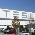 Tesla explains why it asked some suppliers for retroactive discounts