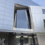 IBM has won a three year NHS cyber security contract worth up to £30m