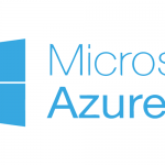 Microsoft Azure Gains on Amazon Web Services in Cloud Market