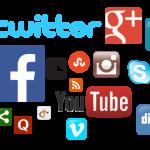 Twitter, Facebook, Instagram scammers swindle superfans