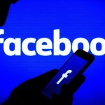 Don't look to Facebook to wipe out fake information