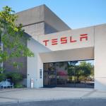 Tesla will be profitable by September, says Gene Munster